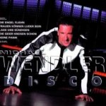 Disco - Michael Wendler