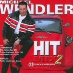 Hit Mix 2 - Michael Wendler