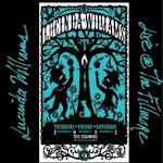 Live At The Fillmore - Lucinda Williams