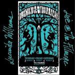 Live At The Fillmore - Lucinda Williams