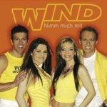 Nimm mich mit - Wind