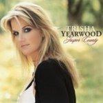 Jasper County - Trisha Yearwood