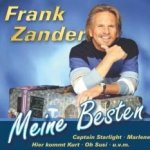 Meine Besten - Frank Zander