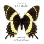A Decade Of Dreams - Sophie Zelmani