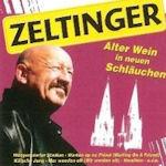 Zeltinger Band - De Plaat (Im Roxy Und Bunker Live)