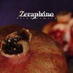 Blind Camera - Zeraphine