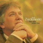 Hat alles seine Zeit - Rolf Zuckowski
