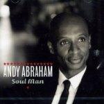 Soul Man - Andy Abraham