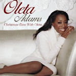 Christmas Time With Odeta - Oleta Adams