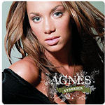 Stronger - Agnes