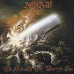 The Call Of The Wretched Sea - Ahab