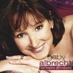 Teil meine Sehnsucht - Gaby Albrecht