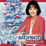 Weihnachtsland - Gaby Albrecht