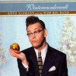 Winterwunderwelt - {Götz Alsmann} + die WDR Big Band