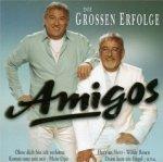 Die großen Erfolge - Amigos