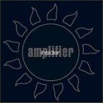 Insider - Amplifier