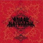 Eschaton - Anaal Nathrakh