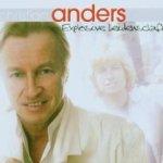 Explosive Leidenschaft - Christian Anders