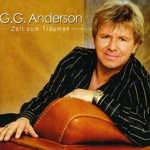 Zeit zum Träumen - G.G. Anderson