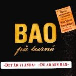 BAO pa turne - Benny Anderssons Orkester