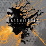Nightmares - Architects