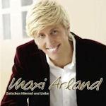 Zwischen Himmel und Liebe - Maxi Arland