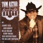 Duette - Tom Astor