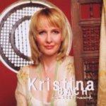 Die 1002. Nacht - Kristina Bach