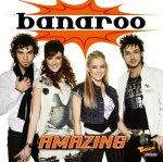 Amazing - Banaroo