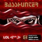 LOL <(^^,)> - Basshunter