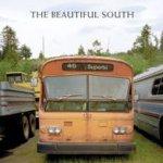 Superbi - Beautiful South