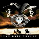 The Lost Tracks - Bellamy Brothers