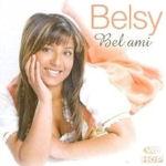 Bel Ami - Belsy