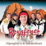 Alpenglüh