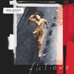 Fictions - Jane Birkin
