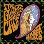 The Lost Crowes - Black Crowes
