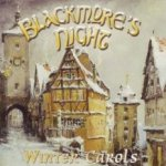 Winter Carols - Blackmore