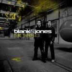 The Singles - Blank + Jones