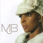 Reflections - A Retrospective - Mary J. Blige