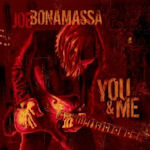 You And Me - Joe Bonamassa