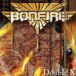 Double X - Bonfire