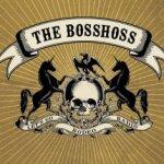 Rodeo Radio - BossHoss