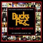The Lost Masters - Bucks Fizz