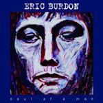 Soul Of A Man - Eric Burdon