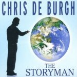 The Storyman - Chris de Burgh