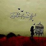Imago - Butterfly Effect