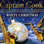 White Christmas - Captain Cook und seine Singenden Saxophone