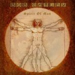 Spirit Of Man - Bob Catley