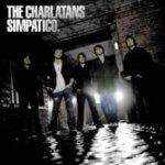 Simpatico - Charlatans