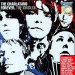 Forever. The Singles. - Charlatans
